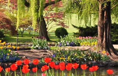 giardini fantastici i parchi pi 249 belli d italia sigurt 224 e villa medicea di