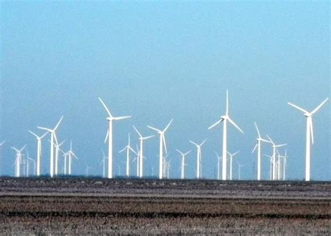 pattern energy panhandle wind google buys another texas wind farm dallas business journal
