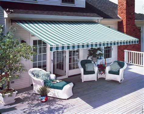 retracting awning awnings sun screen shades security shutters awnings san diego