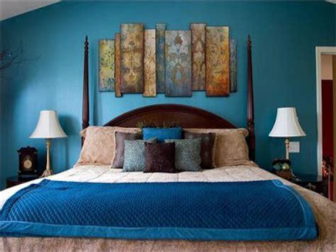 peacock bedroom ideas peacock color palette peacock inspired colors bedrooms bedroom designs