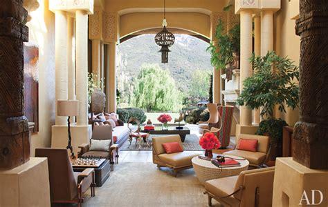 will smith house interior will jada pinkett smith home living room hooked on houses