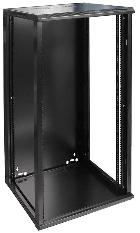 27u Cabinet Height by Hanging Rack Cabinet Eprado R19 27u 600 Rack Cabinets 19