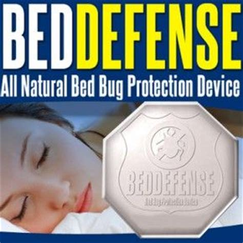 bed defense bed defense all natural bed bug repellent bed defense as