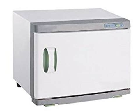 Amazon Com Onetouch Massage Spa Hot Towel Warmer Cabinet Spa Towel Warmer Cabinet