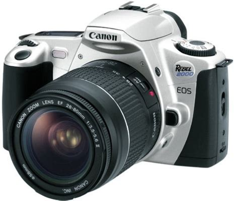 Canon Eos Rebel 2000 Analog slr analog canon dolphin bandz s stories