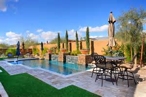 attend maricopa county home and garden show for home