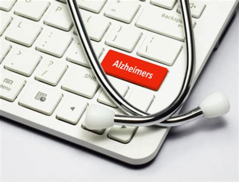 test alzheimer precoce alzheimer des tests en ligne pour un d 233 pistage pr 233 coce