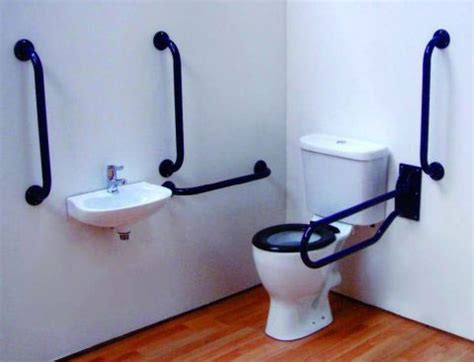 handicapped bathroom supplies ada bathroom ada bathroom accessories