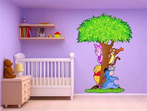stickers chambre enfants best stickers chambre bebe garcon jungle gallery