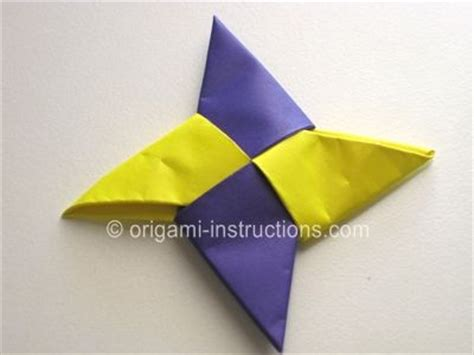 worlds hardest origami 1000 images about ideas on