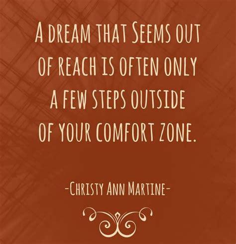 comfort zone poem 401 best poems i ve written images on pinterest ann