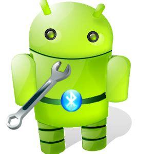 bluetooth fix repair unlocker apk to pc android apk apps to pc - Bluetooth Fix Repair Unlocker Apk