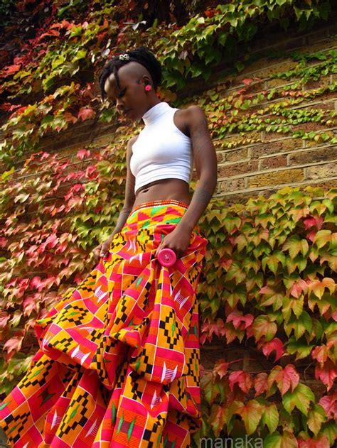 african bohemian looks 17 best images about capulana roupas em capulana on