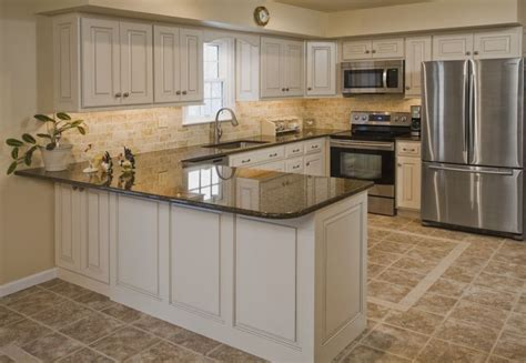Refinish Kitchen Cabinets Without Stripping How To Refinish Kitchen Cabinets Without Stripping Akomunn
