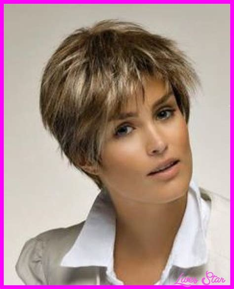 Choppy Hairstyles For Women Over 60 | choppy hairstyles for women over 60 short choppy