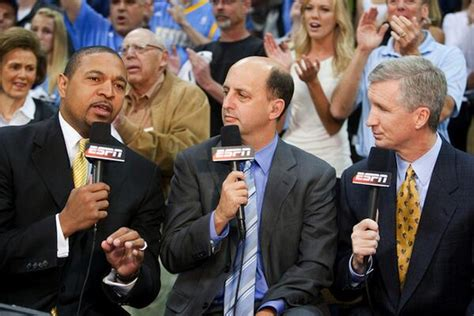 mark jackson coaching record mama there goes that man mark jackson back at the