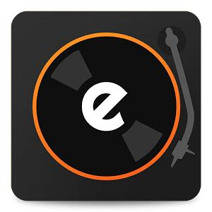 edjing premium full version free edjing premium apk full v4 3 7 de todo un poco full