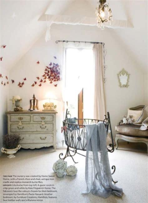 13 luxurious nursery bedroom design ideas kidsomania 13 luxurious nursery bedroom design ideas kidsomania