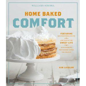 home comfort book home baked comfort life books to buy pinterest