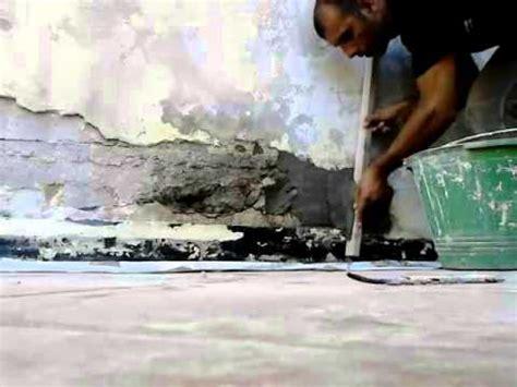 come togliere muffa dai muri interni come eliminare la muffa 3404155827