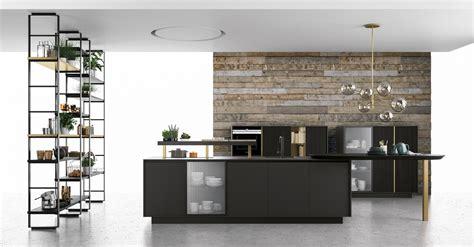 cucina doimo piani di lavoro innovativi per la cucina cose di casa
