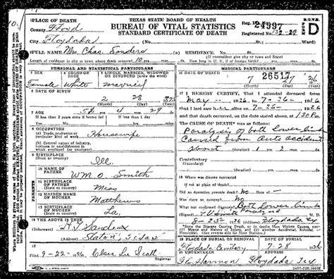 State Of Hawaii Divorce Records Some Lemon Family History Charles Sanders