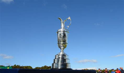 How Much Money Did Jordan Spieth Win Today - the open 2017 prize money how much will the winner make at royal birkdale golf