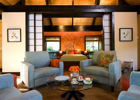 family room decorating ideas family room decorating ideas idesignarch interior