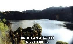 el valle prodigioso san agust 237 n de valle f 233 rtil