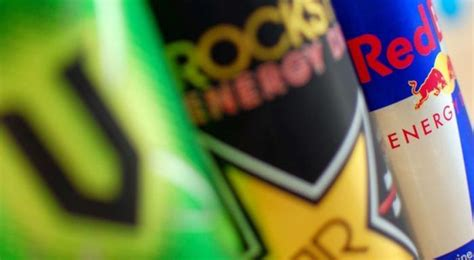 energy drink age limit push for age limit for energy drinks the new daily