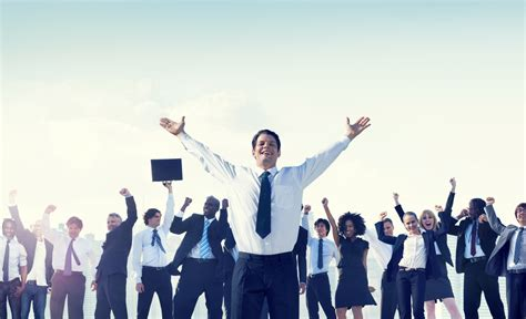 Build Your Own Virtual House real estate business 7 ways to create more team spirit