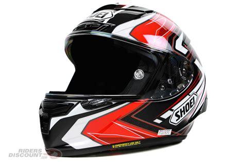 Shoei X 14 Assail Tc 2 shoei x fourteen assail tc 1 helmet riders discount