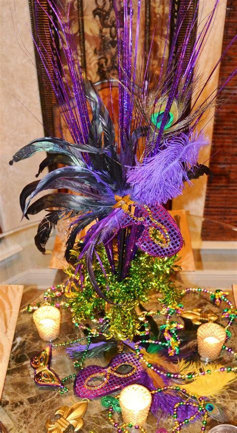 mardi gras table decorations southern charm mardi gras tablescape