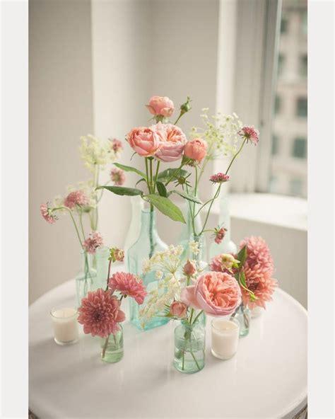 easy wedding centerpieces non flowers 25 best ideas about non floral centerpieces on centerpieces sheet