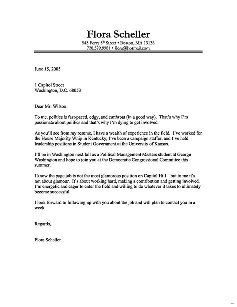 Introduction Letter With Attachment cover letter for non profit nonprofit cover letter as one attachment pdf cover letter from