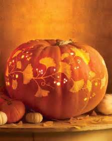 images of carved pumpkins 50 pumpkin designs and carving patterns that will upgrade