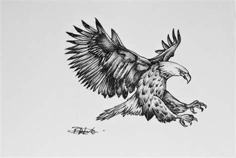 adler design tiny eagle design by ryanmonsterholmes d4pvi9u aido bonsai
