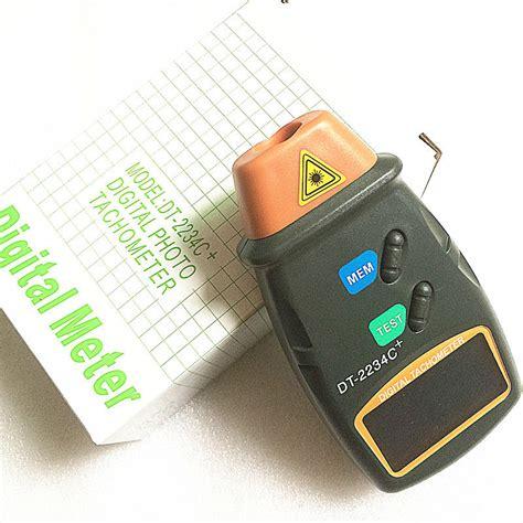 Terlaris Dt 2234c Digital Photo Tachometer Rpm Meter Murah Berkualit מכשירי מדידה פיזית פשוט לקנות באלי אקספרס בעברית זיפי