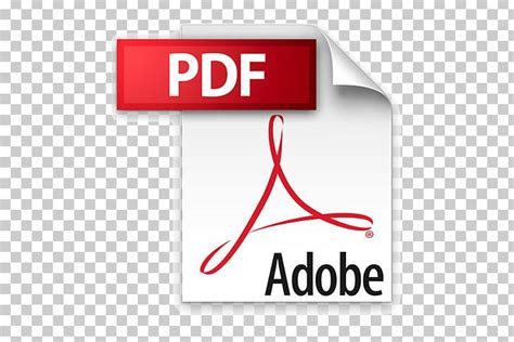 adobe acrobat computer icons adobe reader png clipart