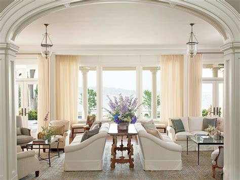french home interior design french chateau interior design rustic french provincial