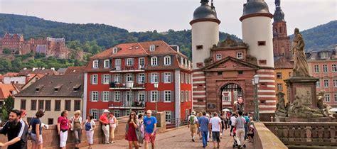 freiburg w experiencia erasmus en friburgo de brisgovia alemania de