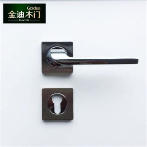 Brushed Nickel Interior Door Handles Interior Door Knobs As Interior Wooden Door Knobs With Brushed Nickel Interior Door Knobs 50307747