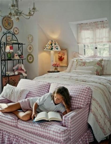 country girl bedroom best 25 country teen bedroom ideas on pinterest vanitys for teens room ideas for