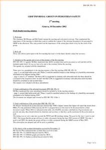 Certification Letter For Business Trip Search Results For Letter Of Appeal Format Calendar 2015