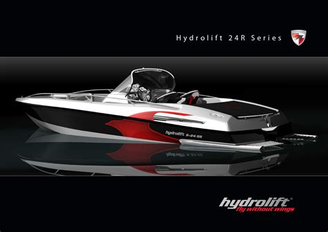 koenigsegg hydrolift hydrolift s 24 brochure nexis