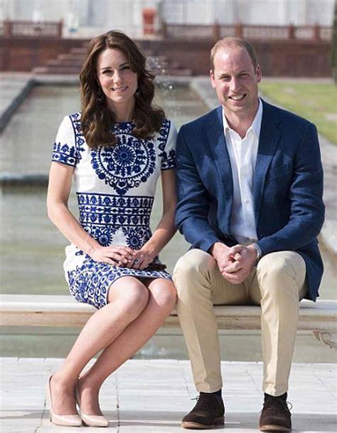 duchess slant duchess slant 28 images kate middleton pose duchess