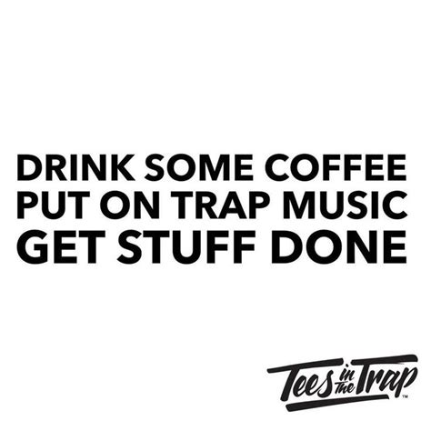 things i like music on pinterest 24 pins we need some get stuff done music what are your 3