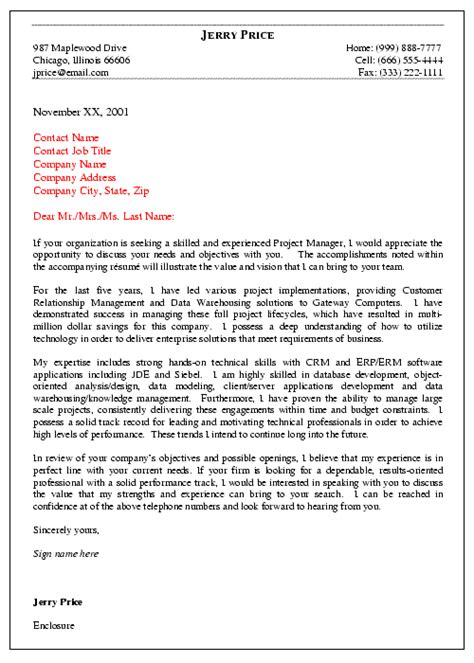 Recommendation Letter For Zoology Cover Letter Exles Zoologist Covering Letter Exle
