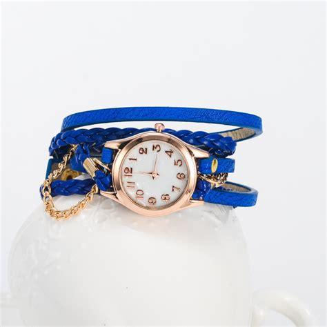 watch girls stylish girls watch leisure ladies watch cheap watches for