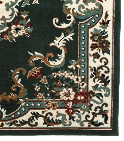 floral area rugs 5x8 floral border area rug 5x8 scrolls carpet actual 5 2 quot x 7 4 quot ebay